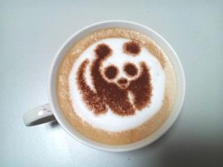latte_1030.jpg