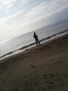 niigata_04.jpg